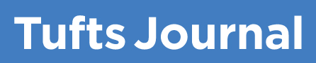 tufts journal